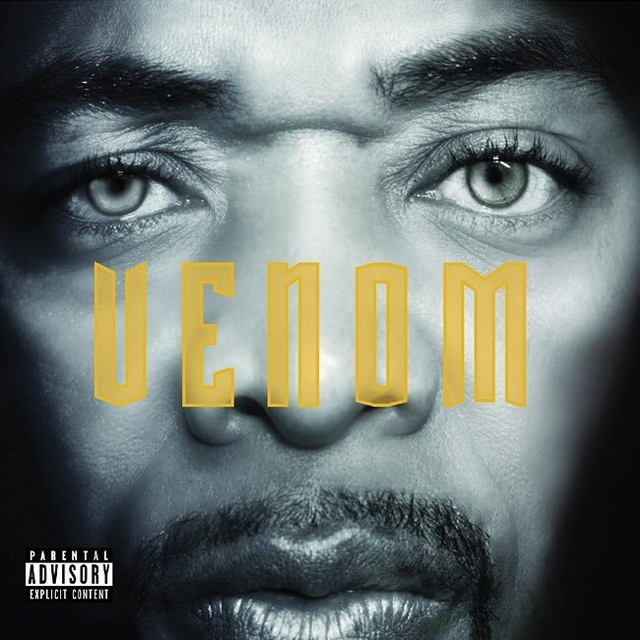 180306-u-god-venom-album-cover.jpg