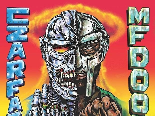 Czarface-Meets-Metal-Face-620x465