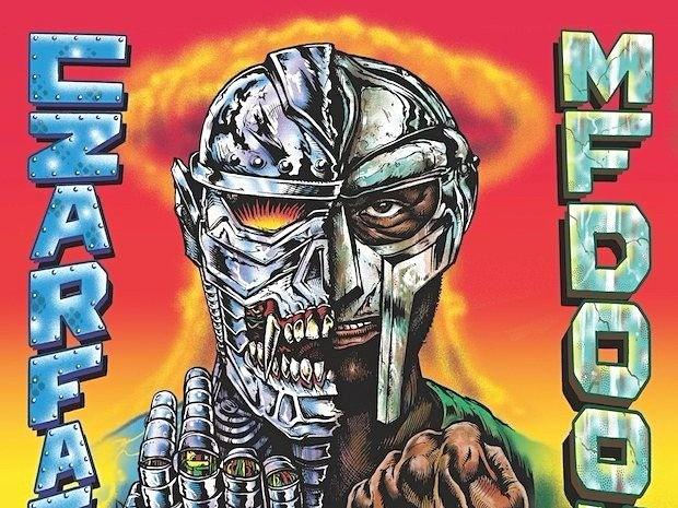 Czarface-Meets-Metal-Face-620x465