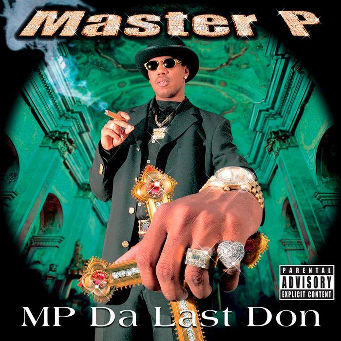 Master-P-MP-Da-Last-Don.jpg
