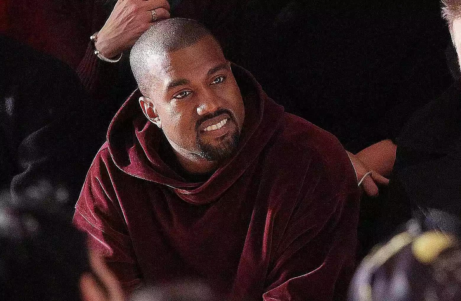 Kanye-West-58b8d9ad3df78c353c234179.jpg